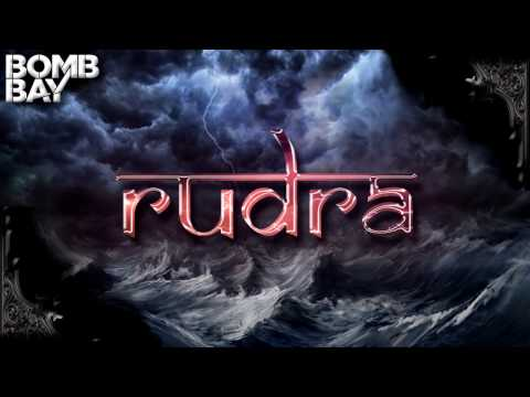 Rudra Trance   Bomb Bay