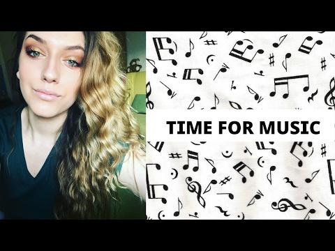 Pričamo O MUZICI - Srednja Muzička, Fakultet Umetnosti, DA LI UPISATI FAKULTET UMETNOSTI?