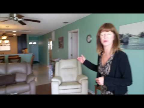 Sea Breeze Resort on Madeira Beach, Florida by TRS-Travel Resort Services