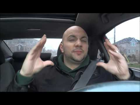 How To Buy A Car From A Private Seller