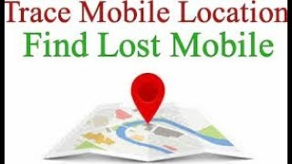[100% Veryfied] How to track a cell phone Location for free or callssms spy mobile