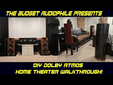 the-budget-audiophile-presents:-my-dolby-atmos-home-theater