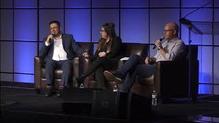 CRS 2019  - Time Management: Your Success Depends On It