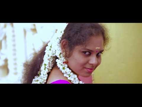 Athamaga HD Video Song   Giramathu Song