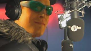 Big Shaq - The Ting Goes DUDUDUDUDU