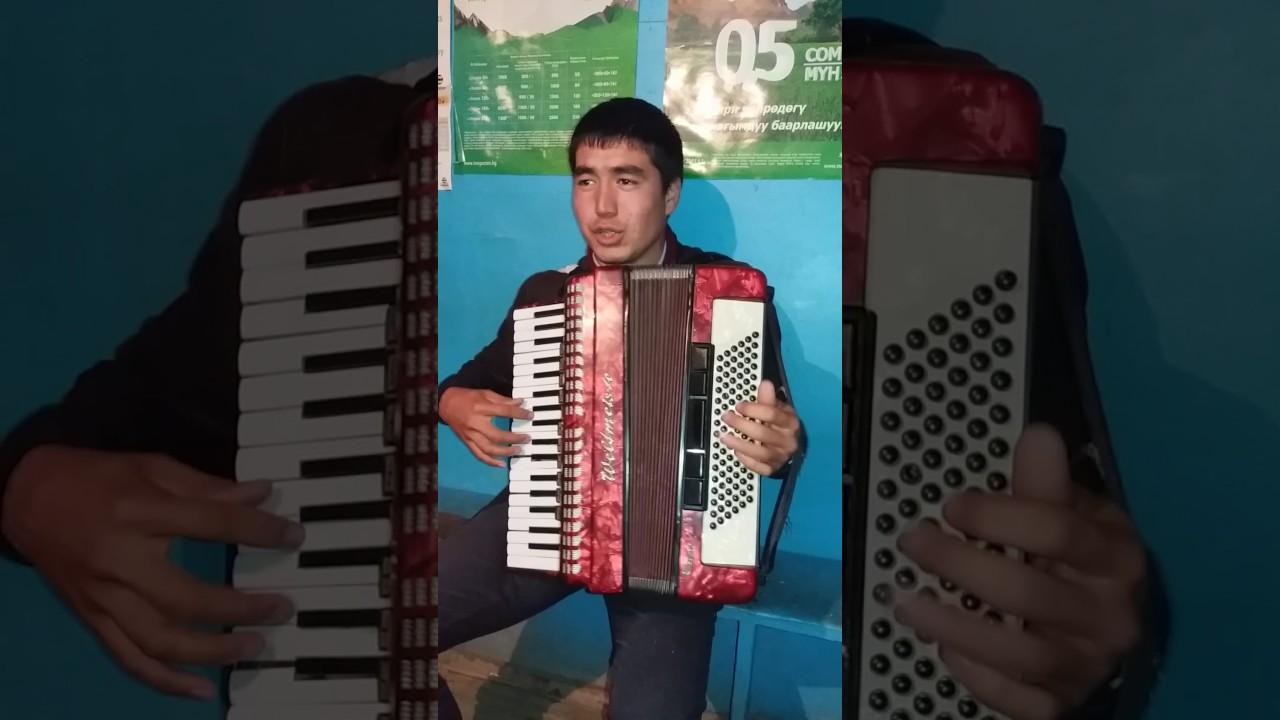 СУЙКУМ ЭЛЕС MP3 СКАЧАТЬ БЕСПЛАТНО