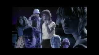 80's Uptempo Pop Mix (Starship, Kenny Loggins, Belinda Carlisle...) Video