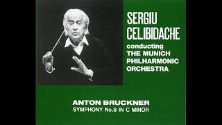 Bruckner: Symphony No. 8 - Cel…