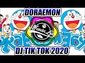 Dj Doraemon Tik Tok Terbaru   Mp3 - Mp4 Download