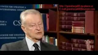 Zbigniew Brzezinski o Smolensku [PL]