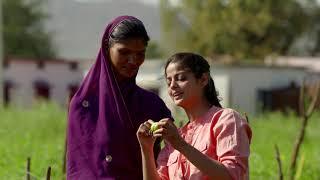 IKEA - PRADAN: Gleichberechtigung für Frauen in Indien