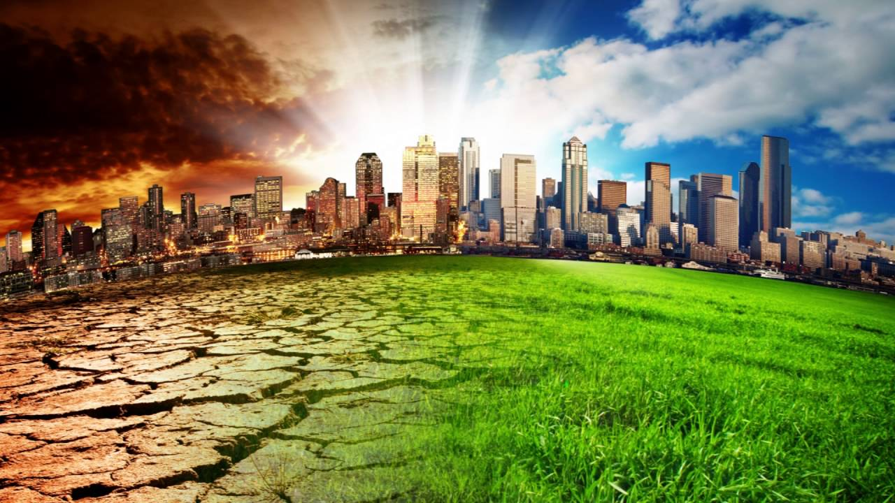 how climate change is affecting human civilization and the relationship between buddhism and climate Most climate scientists agree the main cause of the current global warming trend is human expansion of the greenhouse effect 1 — warming that results when the atmosphere traps heat radiating from earth toward space.