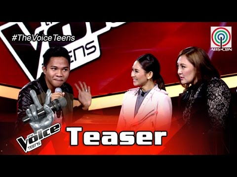 The voice philippines time slot 2017 big payback slots