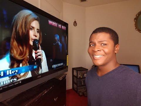 Female Singers: WORST VS BEST Vocals (REACTION)