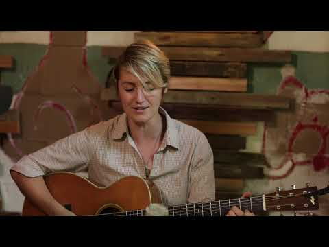 Joan Shelley - Brighter Than The Blues