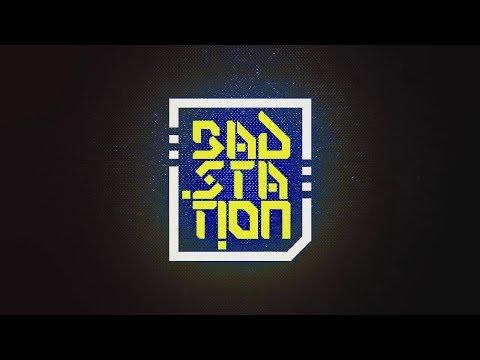 Studio Dubstep invite Bad Station : Exclusive Showcase