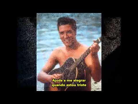 Elvis Presley - Anything That's Part Of You (Legendado)