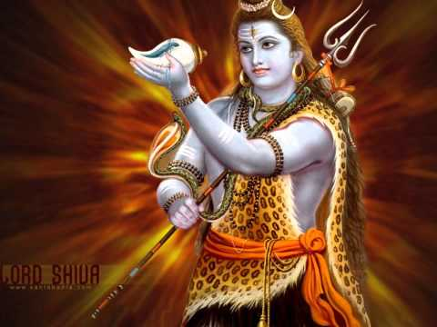 Wrishinagakulathappa Sharanam...Gangatheertham devotional song