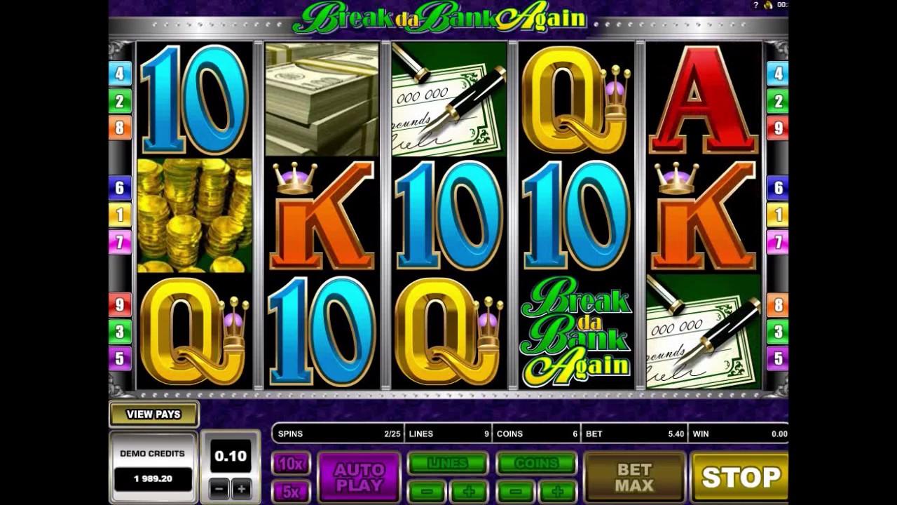 Во что лучше играть в казино