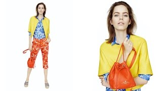 Weekend Max Mara – Your daily dose of vitamin colours