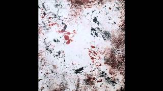 Overhead, The Albatross -  Flubirds