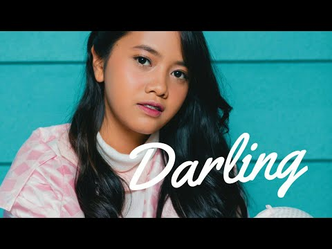 Download Hanin Dhiya – Darling Mp3 (4.0 MB)