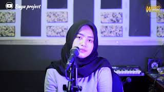 Download Lagu Tatu  dedi kempot cover (woro widowati)+(lirik) mp3