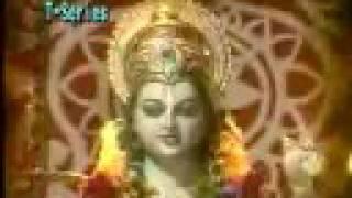 Om Jai Jagdish Hare - Aarti