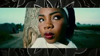 ALI JITA $ NAZIFI ASNANIC DIJE HAUSA SONG 2017