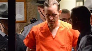 eric-frein-fbi-most-wanted-fugitive-captured-video