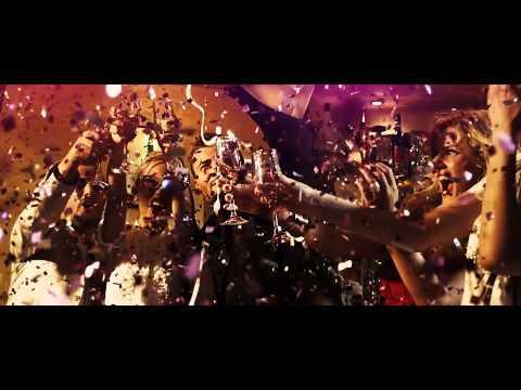 Live Blackjack dealer FAILS von YouTube · HD · Dauer:  4 Minuten 40 Sekunden  · 2064000+ Aufrufe · hochgeladen am 19/07/2015 · hochgeladen von Sodapoppin