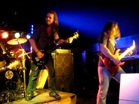 Holy Diver - Dio Tribute Band  - Rainbow in the Dark