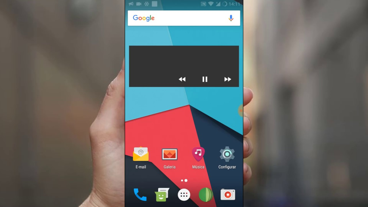 ROM UNOFFICIAL LineageOS 14 1 for Galaxy S4 Jfltexx (GT-I9505) [S3ROOT]