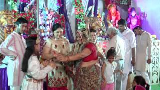 Ni mai nachna shyam de naal by SHASHI MANGAL
