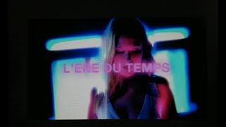 Lord Esperanza - L'ère du temps ft. Jill Romy