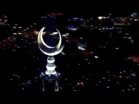 World Best Naat Sharif Qasida Burda Sharif 2018
