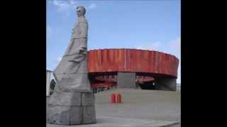 Шепетовка фото(Шепетовка фото Украина,города,Фото,видео Туризм,достопримечательности,памятники истории,отдых море,люди,ж..., 2014-08-27T03:52:53.000Z)