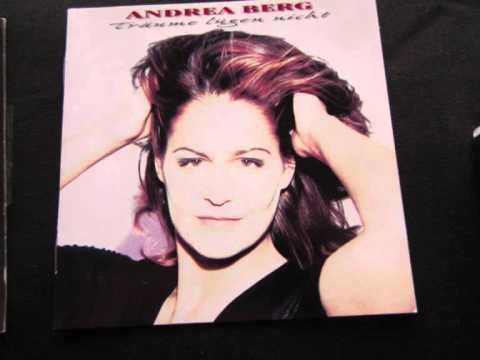 Andrea Berg.wmv Einmal nur mit Dir alleine sein