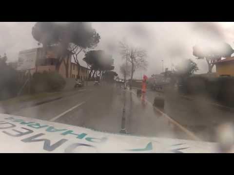 TTT Tirreno Adriatico 2013 #OPQS