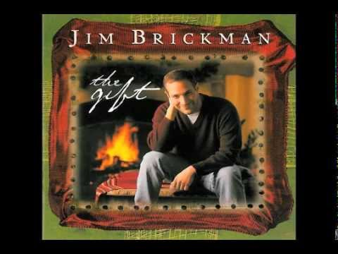 Jim Brickman  Dreams Come True