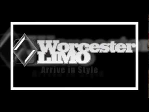 Worcester limo - Call 508-466-7846 for Limousine Service