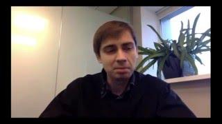 Webinar: Как обмануть системы контроля сотрудников