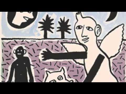 Thick Pigeon - Dog (1982, Les Disques Du Crépuscule) music