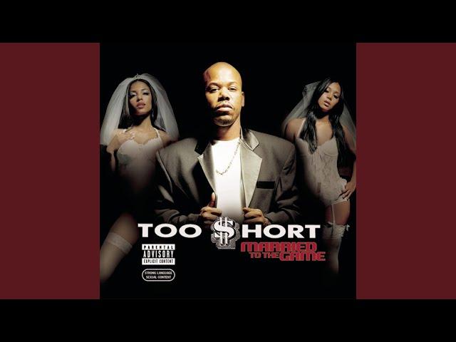 Too Hort Married To The Game Lyrics Genius Lyrics
