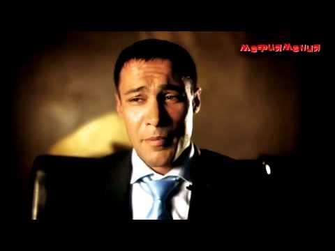 Видео Покер чемпионат мира 2014 финал на русском