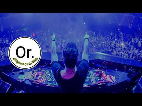 Remix club thai 2017