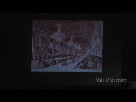 12. Nineteenth-Century Cities