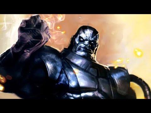 Beyond Omega Level: Apocalypse | Comics Explained