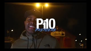 P110 - RICKY RUDY - Trust Nobody [MUSIC VIDEO]