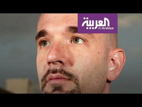 أميركي يقاضي بنكا قطريا لتمويل خاطفيه الإرهابيين  - نشر قبل 2 ساعة